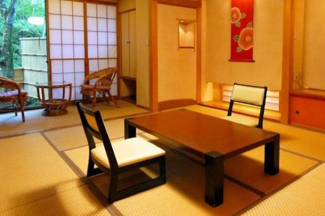週末女子ひとり旅!ゆったりと過ごす箱根のモデルプラン