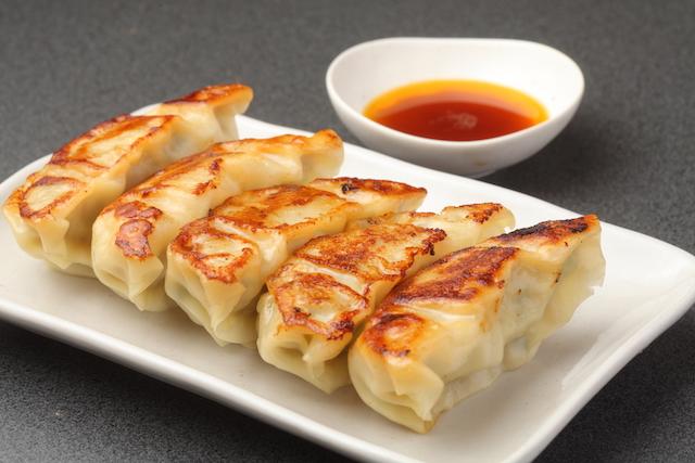 ホームパーティーでも使える!外国人に喜ばれるおもてなし料理