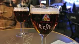 【国内でも人気上昇中】ヨーロッパの冬の味「クリスマスビール」に注目
