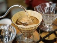 【12月12日・13日】国内最大級の「東京コーヒーフェスティバル」開催