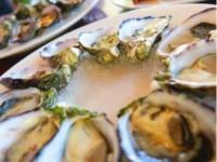 【オーストラリア】「牡蠣・ビール・音楽」至福のフルコース ケアンズ ellis beach