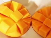 【オーストラリア】日本の1/10の値段!?買わなきゃ損なオーストラリア産マンゴー