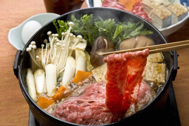 外国人が日本の冬でしてみたい7つのこと