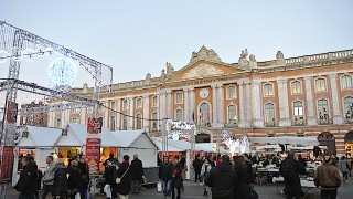 パリ同時多発テロから1か月、南フランスより「市民の声」を現地レポート