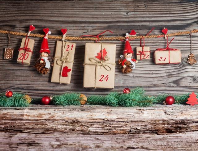 今年のクリスマスは真似してみる?世界のクリスマスの過ごし方