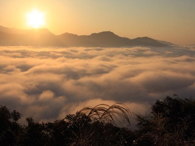 新年は絶景で迎えよう!TABIZINE「初日の出スポット」まとめ2015
