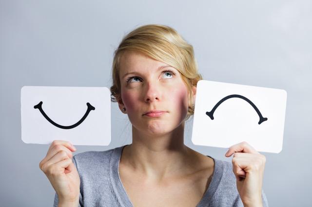 人生の大きな選択に迷ったとき、すべきこと・7選