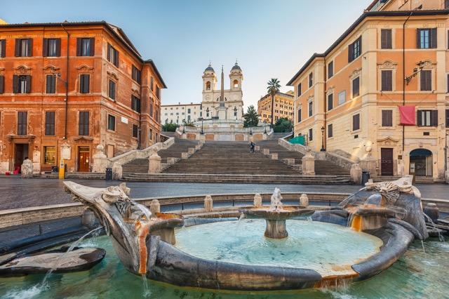 イタリアを旅するなら観ておきたい映画3選