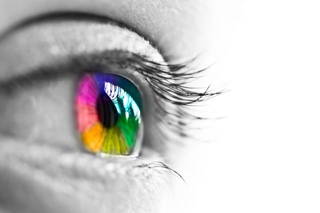 【カラーテスト】あなたが好きな色から分かる性格テスト