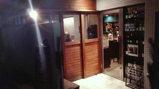 隠れスポット裏渋谷通り『神泉町』〜おひとりさまでも楽しめるお店〜