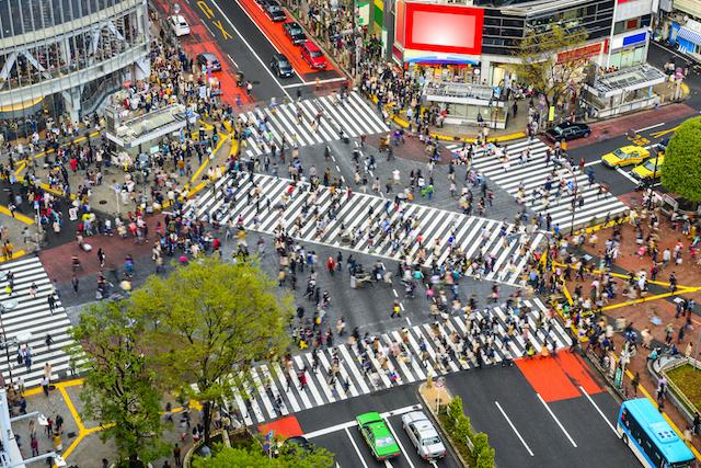 意外な結果に!世界的ガイドブックが発表「2016年訪れたい国ベスト10」