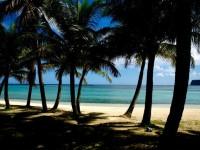 イパオビーチ【タモン/グアム】海外オススメビーチリゾート