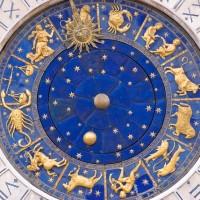【心の旅】自分を見つけるヒントは「月星座」にありました