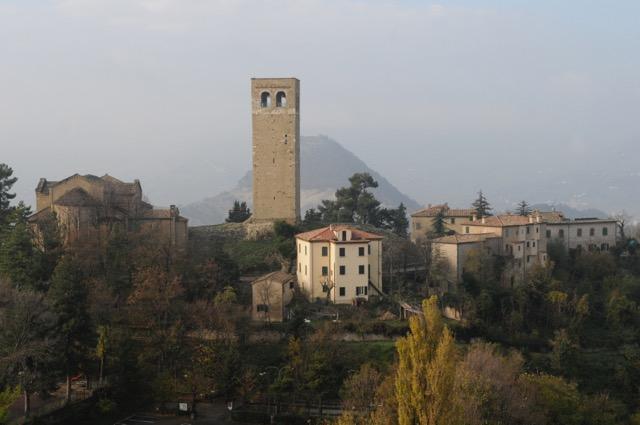 「ルパン三世・カリオストロの城」と「死ぬまでに訪れたい世界の名城」