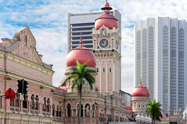 婚活ブーム到来!? マレーシアの最新トレンドランキング