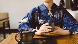 大切にしてゆきたい、外国語に訳せない美しい日本語