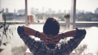 ストレスが溜まっているときに断ちたい5つのこと
