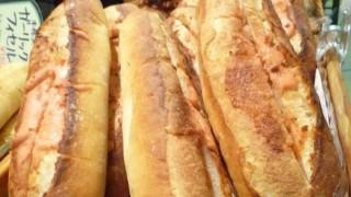 博多明太子を使った一日1000個以上売れるパン とは!? 今年絶対行くべきパン屋さん