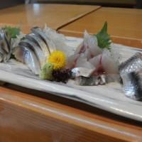 【那須塩原】海無し県でハイクオリティでリーズナブルなお寿司が!