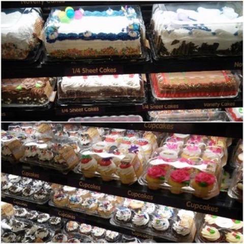 【アメリカ】 お豆腐やラーメン、お寿司もあります!   スーパーマーケット Ralphs