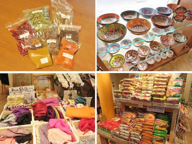 神戸に行ったら立ち寄りたい、日本一きれいな「ハラールショップ」
