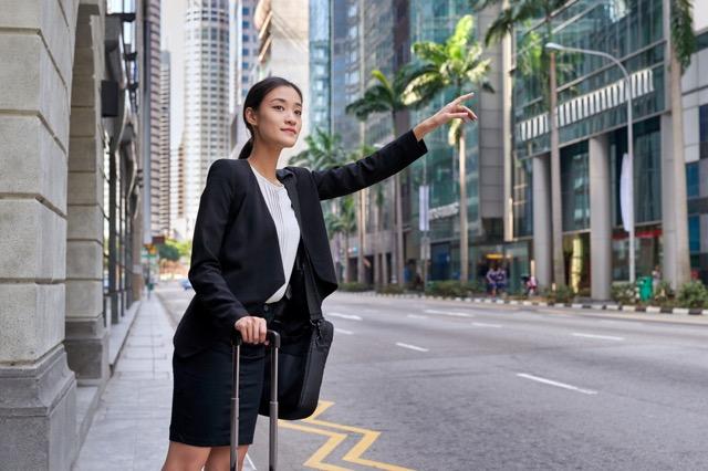 日本の影響アリ? シンガポールの最新トレンドランキング