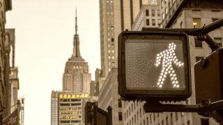 ニューヨーカーが無視する10の事柄