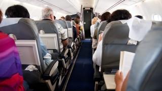 あなたも聞いたことある!?飛行機5つの噂とその真実
