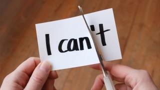 考えすぎで自分を追い込んでない?考えすぎをやめる7つの方法