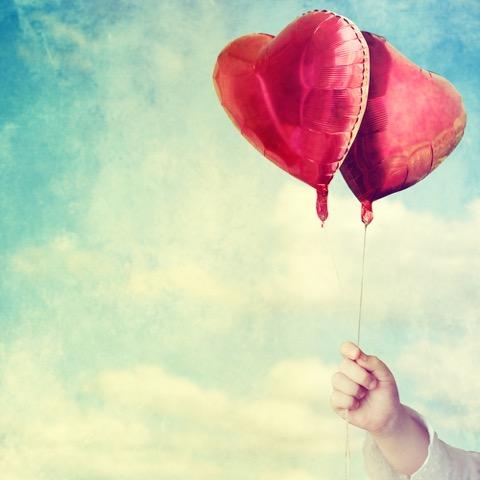 バレンタインデーに本気勝負するならコレ!限定100個のご住職が恋愛成就祈願したバウムクーヘン
