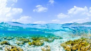世界的ガイドブックが選ぶ!アジアのトップビーチに国内で唯一入った島々がすごい