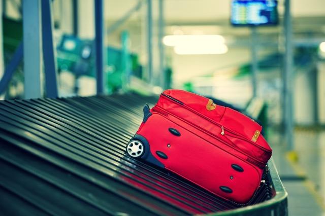 節約旅行じゃなくても使える!機動的になれるバックパック旅行のすすめ