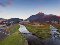 日本一の温泉県「大分」の旅めしグルメランキング