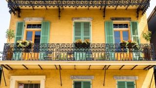 この春行きたい ジャズと美食の街ニューオーリンズ