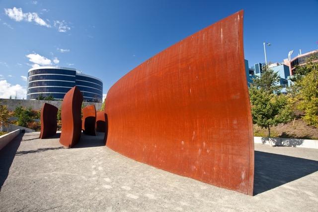 シアトルでおトクに芸術鑑賞を楽しむ5つの秘密