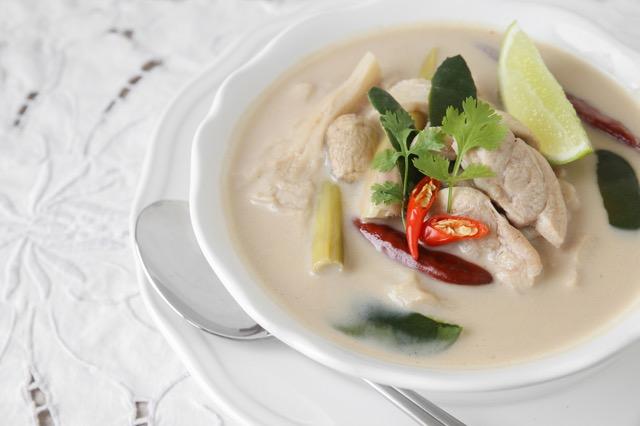 タイに行ったらこれ食べタイ!国民食から郷土料理、最新創作料理まで、絶品グルメ7選