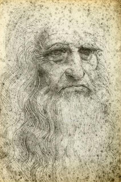 レオナルド・ダ・ヴィンチ、世紀の天才を生んだ村