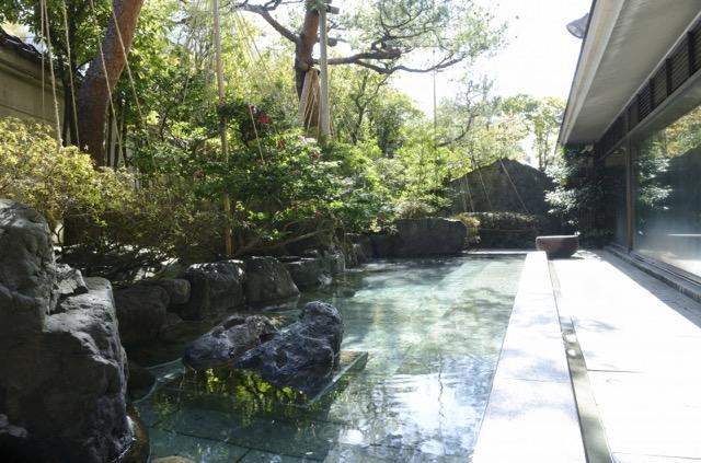 過去にギネス認定された宿あり!北陸最古の名湯・粟津温泉の魅力