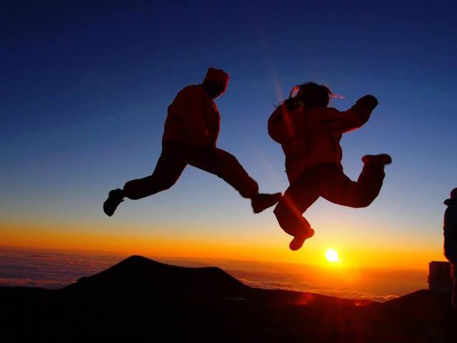 旅の達人たちが教える、人生最高の癒し旅8選