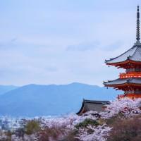 外国人も通う!京都の個性的な本屋さん5店