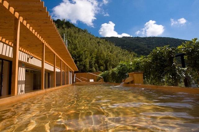 至れりつくせりのサービスに感動!湯河原の高級温泉宿を5つ厳選