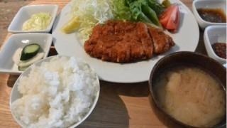 【那須塩原】黒磯の新名所!食事とお土産購入におすすめの店