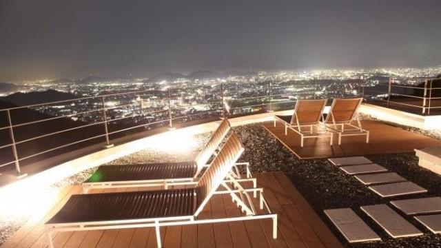 食べ放題、飲み放題、遊び放題!日本国内「オールインクルーシブ」の宿5選