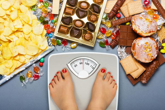 お部屋を片付けると痩せる?ダイエットと片付けの意外な関係とは