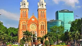 外資系のコーヒーチェーンがブーム! ベトナムの最新トレンドランキング