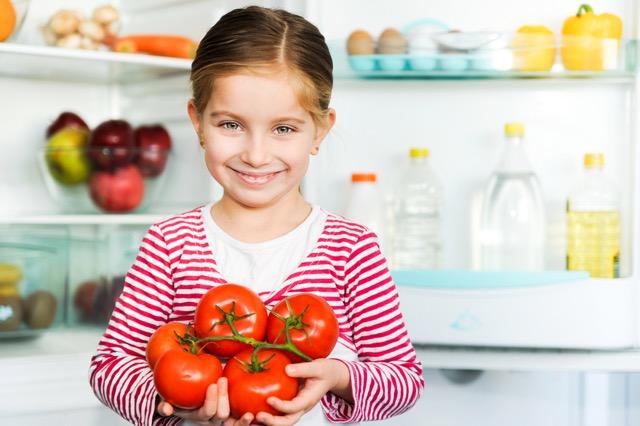 うっかり入れてない?冷蔵庫へ入れてはいけない10の食品