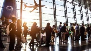 これはおトク!航空券予約と渡航時期が最も安いタイミングが判明