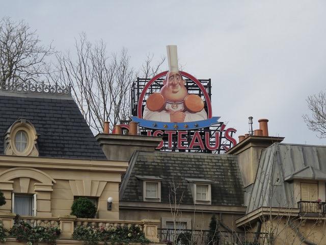 知っているようで知らない、ディズニーランド・パリを味わい尽くす6つのポイント