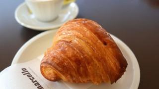 【気になる世界の朝ごはん】イタリア中部地方、トスカーナ編