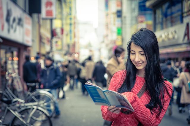 海外で不思議がられる日本人観光客の言動5選~トラブル防止にチェック~